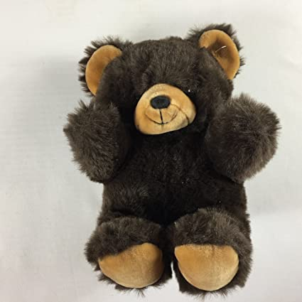 Sorry, that vintage cuddle toy teddy bear congratulate