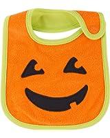 Assorted Carter's Halloween Baby Boys & Girls Teething Bib
