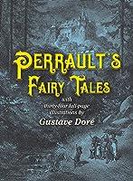 Perrault's Fairy Tales (Dover Children's