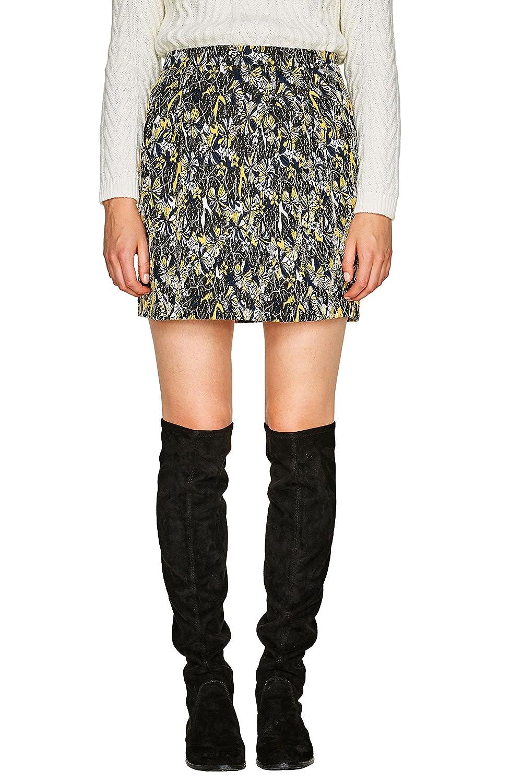 TALLA XL. Esprit, Falda para Mujer