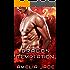 Dragon Temptation (Crimson Dragons Book 1)