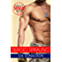 Sergio Spiraling: Sergio Spiraling: Marco's MMA Boys 5.5