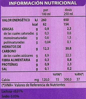 Gerblé - Arroz Coco Bio - Bebida De Arroz Con Coco Ecológica - 1 l - [pack de 3]: Amazon.es: Alimentación y bebidas