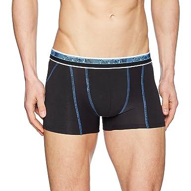 Größe 40 ec4f7 ab8e4 Nur Der Men's's Boxer Shorts: Amazon.co.uk: Clothing