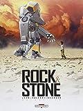 Rock & Stone T1