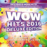 Wow Hits 2016 / Various