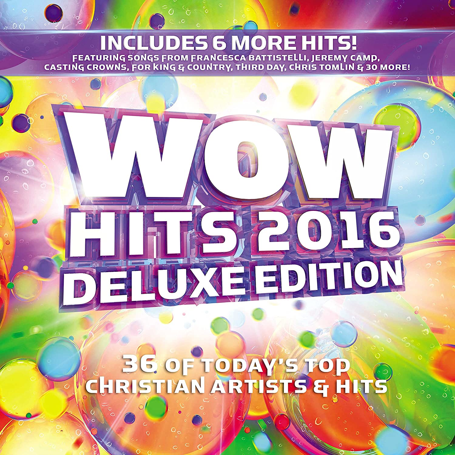 wow hits 2019 deluxe edition download