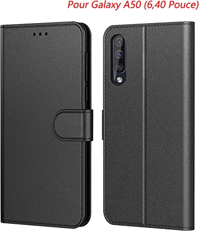 samsung a50 coque amazon