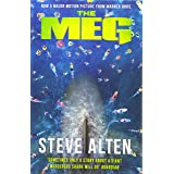The Meg (Megalodon)