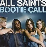 Bootie Call [CD 1]