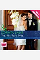 The Navy Seal's Bride Audible Audiobook