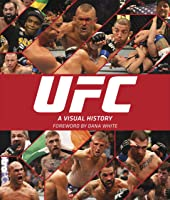 UFC: A Visual