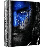 【Amazon.co.jp限定】ウォークラフト スチール・ブック仕様ブルーレイ+特典DVD [Blu-ray]