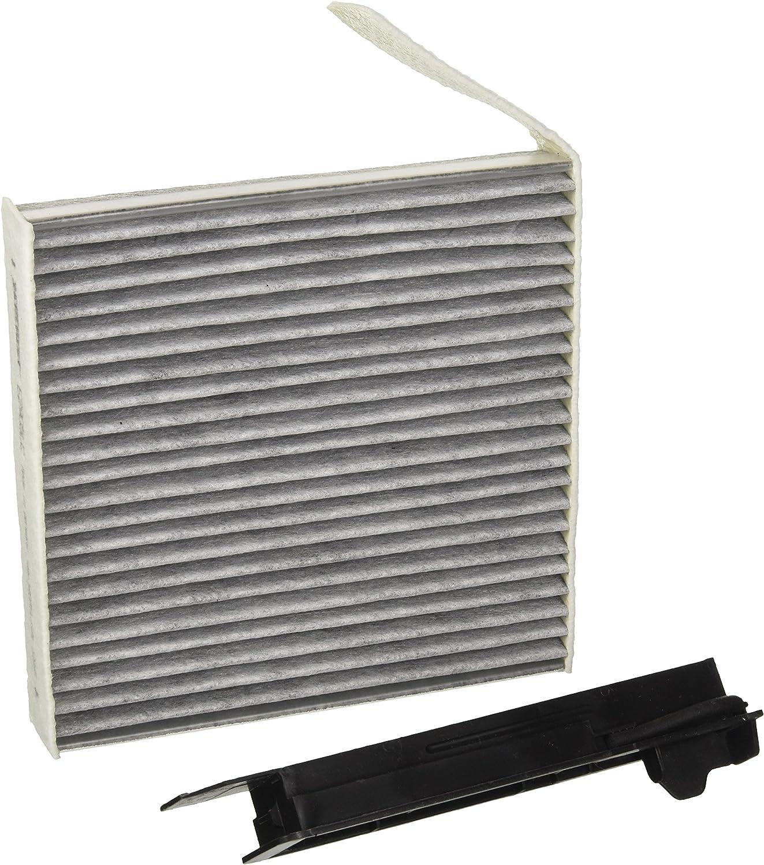 Innenraumfilter Pollenfilter Für Innenraumluft Hengst Filter E2905lc Auto