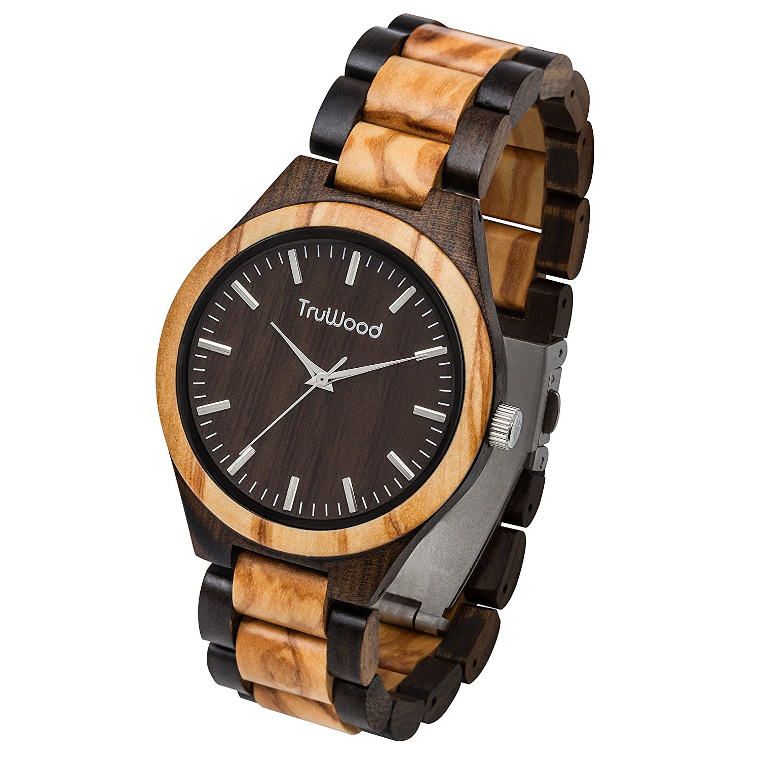 accessories trees purchase pin our every truwood fashion we hybrid wooden and plant for by watches the