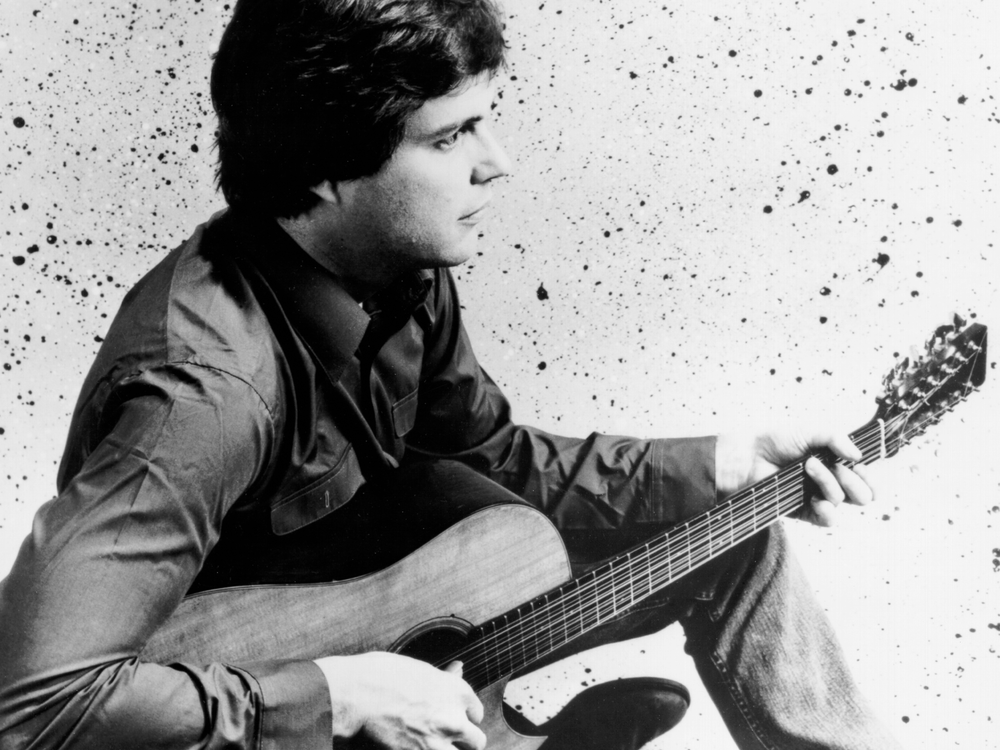 how to play the fisherman by leo kottke