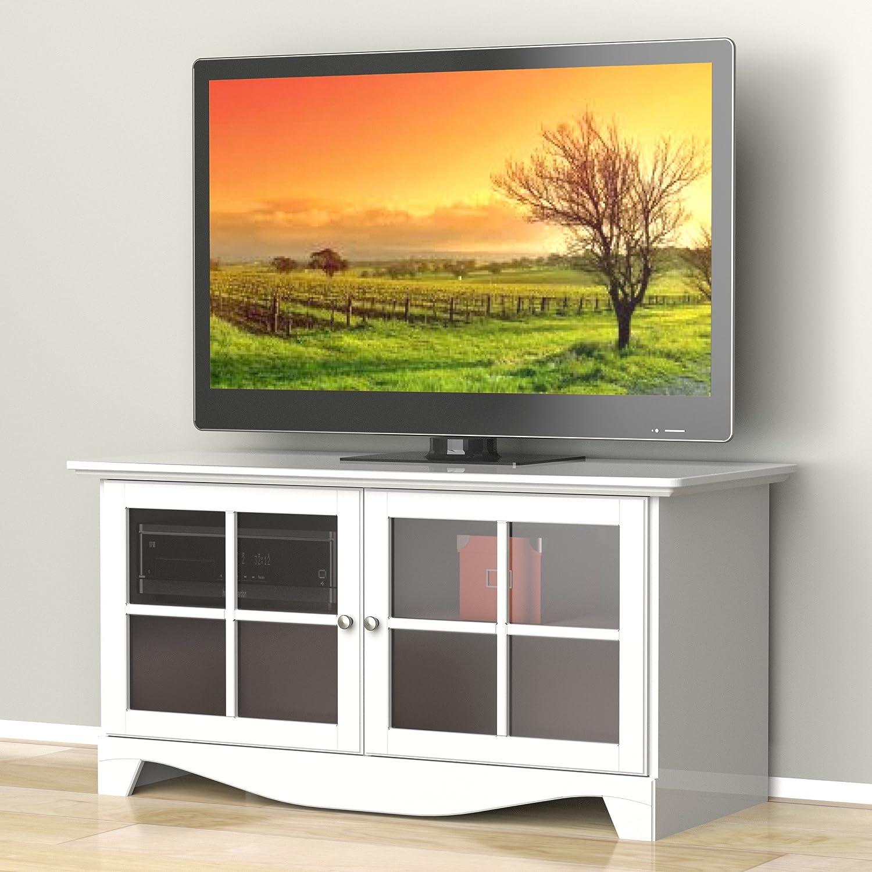 amazoncom pinnacle '' tv stand  from nexera  white  - amazoncom pinnacle '' tv stand  from nexera  white kitchen dining