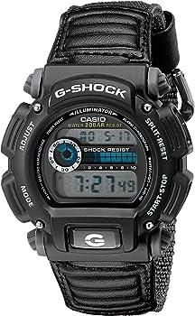Casio DW9052V-1 Men's Watch