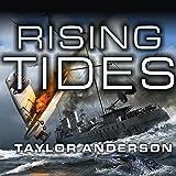 Rising Tides: Destroyermen, Book 5