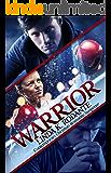 Warrior: Contemporary Christian Romantic Suspense (Dangerous Series Book 7)