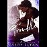 Trouble: A Bad Boy Homecoming/B-Squad Novella