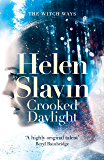 Crooked Daylight (The Witch Ways Book 1)