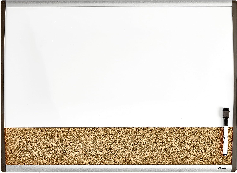 Rexel  1903810 Quartet Lavagna Combinata 585 x 430 mm