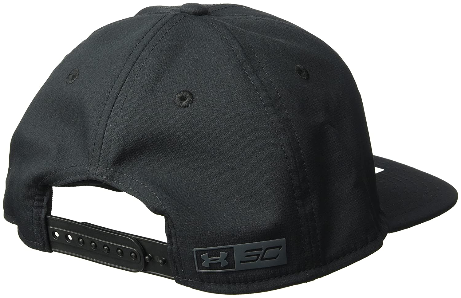 3c2da834284d6 Under Armour SC30 Core 2.0 Gorra de Golf