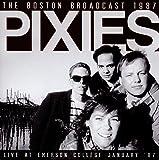 The Boston Broadcast 1987