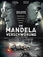 Die Mandela Verschwörung