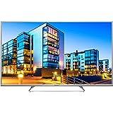Panasonic TX-40DSW504S Viera 100 cm (40 Zoll) Fernseher (Full HD, 400 Hz BMR, Quattro Tuner, Smart TV)