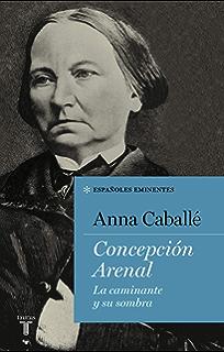 Cisneros, el cardenal de España (Colección Españoles Eminentes) eBook: Pérez, Joseph: Amazon.es: Tienda Kindle