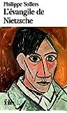 L'évangile de Nietzsche