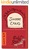 Johnny Cakes (The Rachael O'Brien Chronicles Book 5)