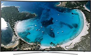 Samsung UE48H8000SL 48