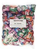 NEW Zotz Fizzy Candy 7 Flavor Assorted 2lb With Strawberry
