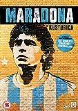 Maradona [DVD]