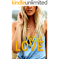 Fated Love book cover