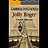 I fratelli della costa (Jolly Roger Vol. 3)
