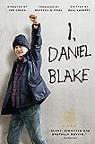 I, Daniel Blake (English Edition)