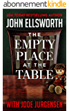 The Empty Place at the Table (English Edition)
