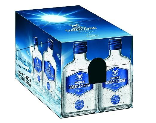 Fein Wodka Mischgetränke Bilder - Die besten Einrichtungsideen ...