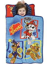 Shop Amazon Com Kids Bedding