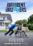 Different Drummers - a deeply inspirational and transcendent family film – based on a true story