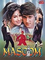 MASOOM (English Subtitled)