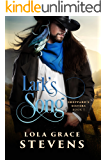 Lark's Song (Sheppard's Sisters Book 1)