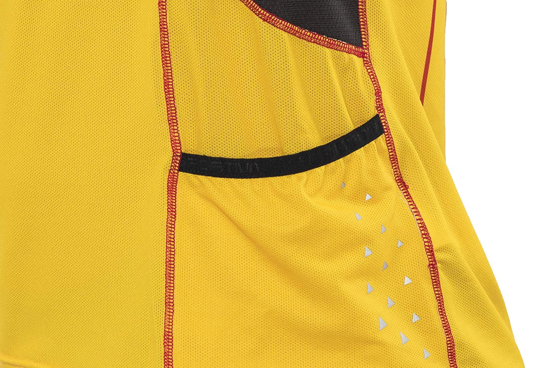 La Sportiva Sonic M Camiseta Hombre