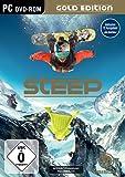 Steep - [Gold Edition] - [PC]