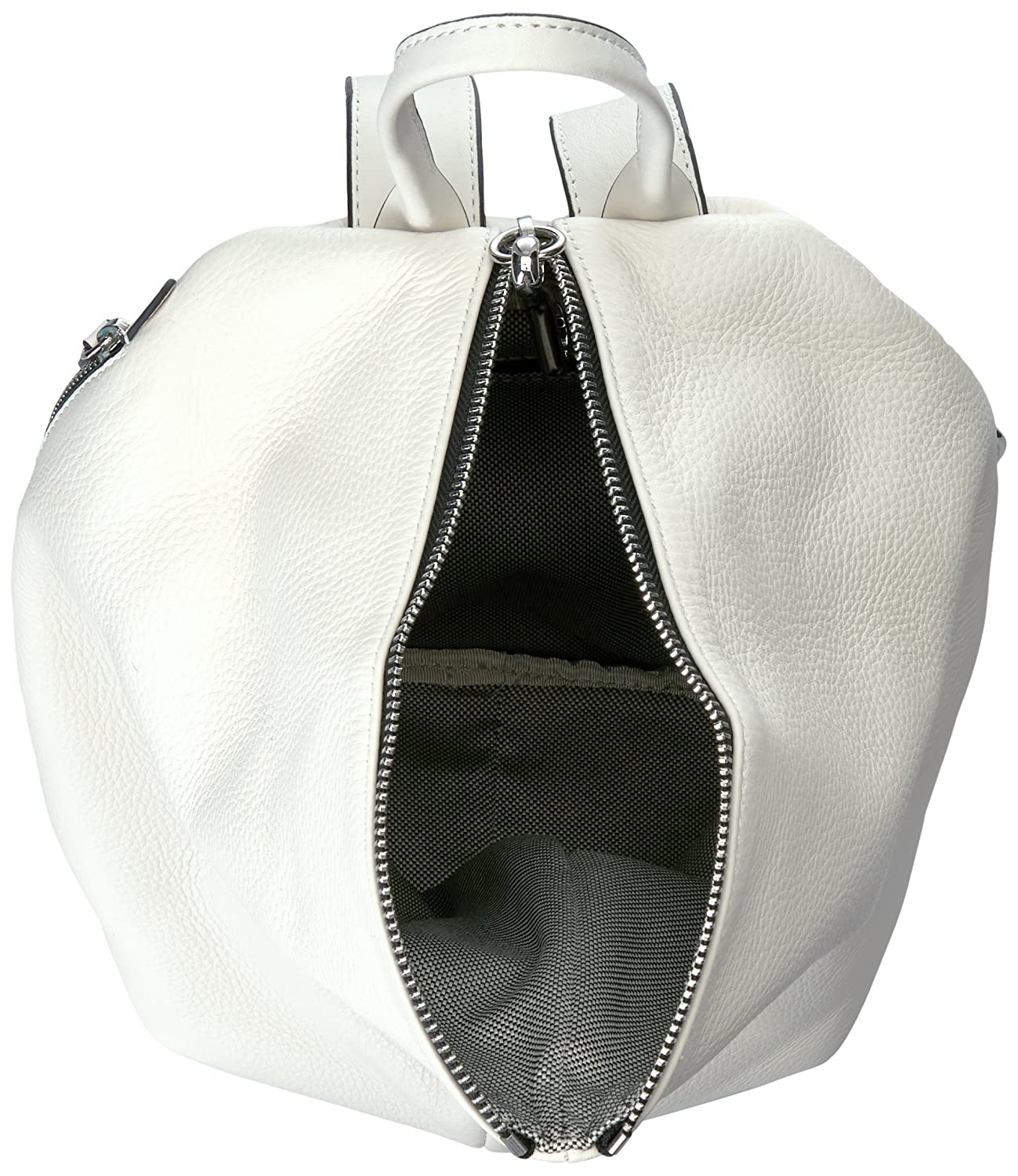 Vince Camuto Womens Giani Small Backpack