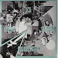 London Sessions (Vinyl)